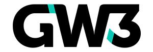 agencia-gw3-black